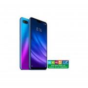 Xiaomi Mi 8 Lite 64GB - azul