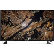 Televizor LED 102cm Sharp LC-40FG5242E Full HD Smart TV