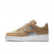 Chaussure Nike Air Force 1'07 SE Premium pour Femme - Marron