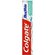 Colgate Max White White Crystals fogkrém 75ml