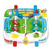 Jucarie interactiva Masa de fotbal