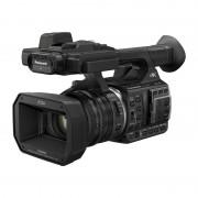 Panasonic HC-X1000E videocamera Zwart