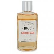Berdoues 1902 Mandarine Leather Eau De Cologne (Unisex) 16.2 oz / 479.09 mL Men's Fragrances 542550