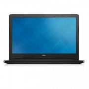 Dell Inspiron 15 3552 Laptop ( Intel CDC-N3050 / 4GB/ 500GB/ 15.6/ Win10)