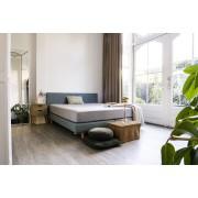 Bamboosleep Bamboe hoeslaken voor uw matras