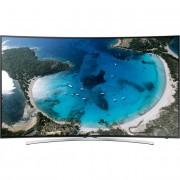 SAMSUNG LED TV UE55H8000STXXH