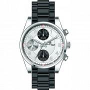 DANIEL KLEIN DK10107-8 Мъжки Часовник