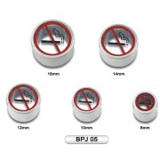 Otel chirurgical BPJ 05