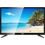 RCA TV DE 19 Pulgadas Clase LED HD (720 p) 60 Hz Mod. RT1971-AC Color Negro