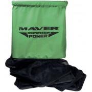 Juvelnic Maver Competition Power, Patrat