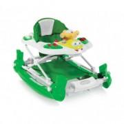 LORELLI dubak/klackalica HELICOPTER GREEN EN-STANDART 10120330004