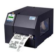 Printronix T5206 Thermal Printer T5206 - Refurbished