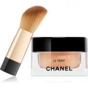 Chanel Sublimage maquillaje con efecto iluminador tono 60 Beige 30 g