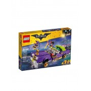 Lego Batman Movie - Jokers berüchtigter Lowrider 70906