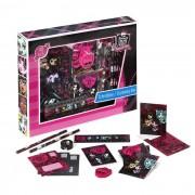 Monster High - Set psacích potřeb, 40 dílků
