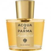 Acqua di Parma Perfumes femeninos Magnolia Nobile Eau de Parfum Spray 50 ml