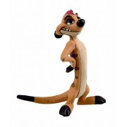 Bullyland - Le Roi Lion figurine Timon 6 cm
