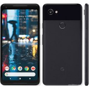 Google Pixel 2 XL 128 GB 4 GB RAM Rrfurbished Mobile Phone