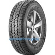 Goodyear Wrangler All-Terrain Adventure ( 255/70 R15C 112/110T 6PR )