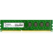 Memorija DIMM DDR3L 4GB 1600MHz ADATA CL11, ADDU1600W4G11-S