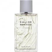 Rochas Perfumes masculinos Eau Homme Eau de Toilette Spray 100 ml