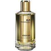 Mancera Collections Gold Label Collection Gold Intensive Aoud Eau de Parfum Spray 120 ml