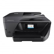 HP Multifunções HP OfficeJet Pro 6970 Wifi