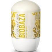 Deodorant Natural Biobaza pentru Femei HONEY KISS miere de Manuka 50ml