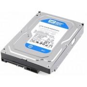 Harddisk 80GB 3.5inch SATA