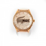 Lacoste 2000821дамски часовник