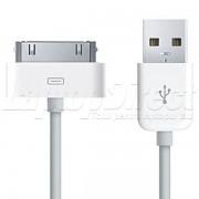 Cablu De Date Apple iPod touch Original