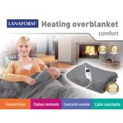 Електрическо одеяло LANAFORM Heating Overblanket