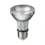 Fémhalogén lámpa 35W/930 E27 PAR20 10° CDM-R Elite MASTERColour Philips - 928050200630