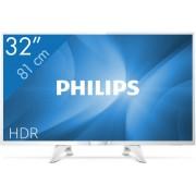 Philips 4000 series Ultraslanke LED-TV 32PHS4032/12