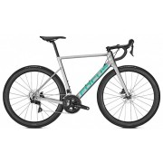 Bicicleta semicursiera Focus Izalco Max Disc 8.7 22G 2019