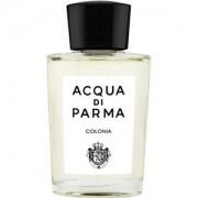 Acqua di Parma Perfumes unisex Colonia Eau de Cologne Spray 100 ml