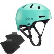 Bern Helma Bern Macon 2.0 H2O matte mint