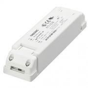 LED driver 15W 700mA LCI - Compact fixed output - Tridonic - 24166313