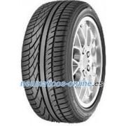 Michelin Pilot Primacy Pax ( 235/660 R460A 98Y PAX )