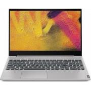"Lenovo IdeaPad S340-15IIL 81VW00BWGE 15,6"" FHD i5-1035G1 8GB RAM 512GB SSD W10"