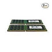 Computer Memory Solutions CMS C124 Memoria RAM de 32 GB compatible con Supermicro SuperServer F648G2-FTPT+ (Super X10DRFF-ITG), 2028R-DN2R20L (Super X10DSN-TS), 2028R-DN2R24L (Super X10DSN-TS)