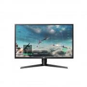 """LG 27"""" Monitor 27GK750F-B FHD"""