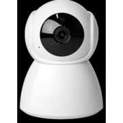 Avtech Telecamera IP WIFI Full HD IR con motion detection