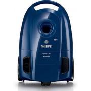 Philips USISAVAČ PHILIPS FC 8326/09