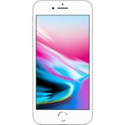 Apple iPhone 8 64GB Vit/Silver