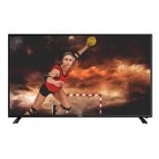 "VIVAX Televizor 49LE78T2S2SM ANDROID 49"" (124.4 cm) 1080p Full HD"