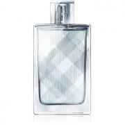 Burberry Brit Splash eau de toilette para hombre 200 ml