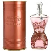 Jean Paul Gaultier Classique Eau de Parfum Eau de Parfum para mulheres 100 ml