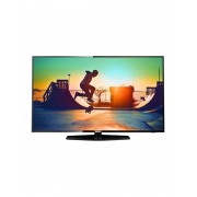 "Philips 43"" TV 43PUS6162 - LED - 4K UHD (2160p) -"