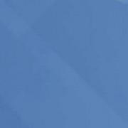 """Dell LCD monitor Dell E2216H, 55.9 cm (22 """"),1920 x 1080 px 5 ms, TN LED VGA, DisplayPort"""